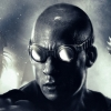 The Chronicles of Riddick: Assault on Dark Athena artwork