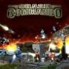 Crash Commando artwork