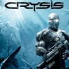 Crysis artwork