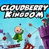 Cloudberry Kingdom (PS3) game cover art