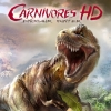 Carnivores HD: Dinosaur Hunter (XSX) game cover art