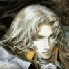 Castlevania: Harmony of Despair artwork