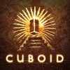 Cuboid (XSX) game cover art