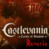 Castlevania: Lords of Shadow - Reverie (XSX) game cover art