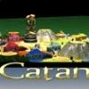 Catan (XSX) game cover art