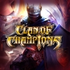 Clan of Champions (XSX) game cover art