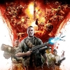 Call of Duty: Black Ops - First Strike (XSX) game cover art