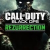 Call of Duty: Black Ops - Rezurrection artwork