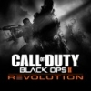 Call of Duty: Black Ops II - Revolution artwork