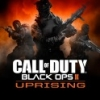 Call of Duty: Black Ops II - Uprising artwork