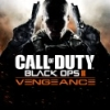 Call of Duty: Black Ops II - Vengeance artwork