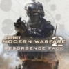 Call of Duty: Modern Warfare 2 - Resurgence Pack artwork