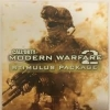 Call of Duty: Modern Warfare 2 - Stimulus Package artwork