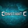Constant C artwork