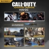 Call of Duty: Advanced Warfare - Havoc artwork