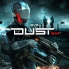 Dust 514 artwork