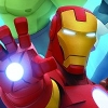 Disney Infinity: Marvel Super Heroes - 2.0 Edition artwork
