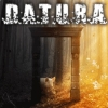 Datura (XSX) game cover art