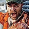Deadliest Catch: Sea of Chaos (XSX) game cover art