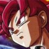 Dragon Ball Z: Battle of Z artwork