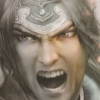 Dynasty Warriors 7 artwork