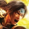 Dynasty Warriors 8 artwork