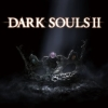 Dark Souls II: Crown of the Sunken King (XSX) game cover art