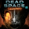 Dead Space 2: Severed artwork