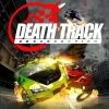 Death Track: Resurrection artwork