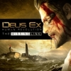 Deus Ex: Human Revolution - The Missing Link artwork