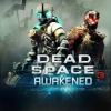 Dead Space 3: Awakened artwork