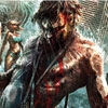 Dead Island: Ryder White artwork