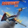 Dogfight 1942 artwork