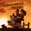 Deathmatch Village artwork