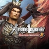 Dynasty Warriors 8: Xtreme Legends artwork