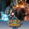 The Eye of Judgment artwork