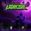 Extreme Exorcism artwork