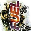 Fuel (PlayStation 3)
