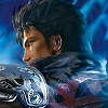 Fist of the North Star: Ken's Rage (PlayStation 3)