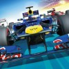 F1 2012 (PS3) game cover art