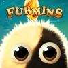 Furmins (XSX) game cover art