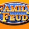 Family Feud artwork