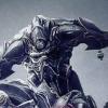 Final Fantasy XIV Online: A Realm Reborn (XSX) game cover art