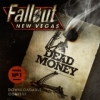 Fallout: New Vegas - Dead Money (XSX) game cover art