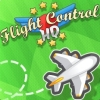 Flight Control HD (XSX) game cover art