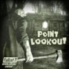 Fallout 3: Point Lookout artwork