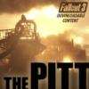 Fallout 3: The Pitt artwork