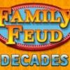 Family Feud Decades artwork