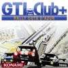GTI Club + Rally Cote D'Azur (XSX) game cover art
