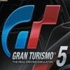 Gran Turismo 5 (XSX) game cover art